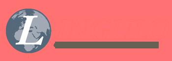 Lingulo.de - Eine Quelle für Webentwickler