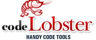 Code Lobster