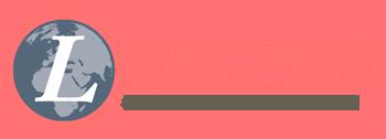 Lingulo.com